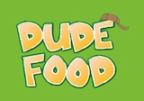 Dude Food Roku Channel