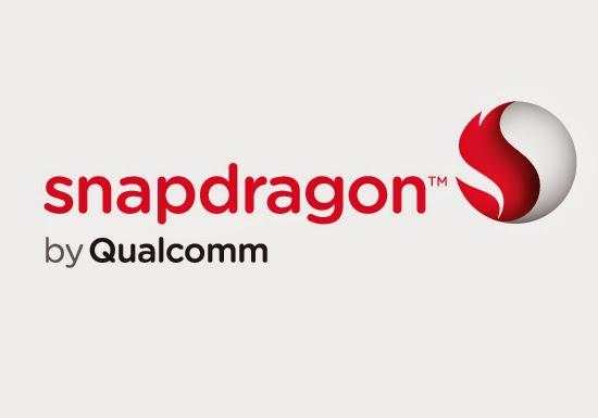 Info Tentang Prosesor Qualcomm Masa Depan, termasuk Snapdragon 820 dan 815