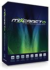 Acoustica Mixcraft 6 Full