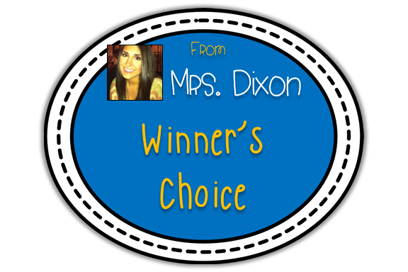 http://www.teacherspayteachers.com/Store/Mrs-Dixon