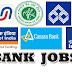 SSC,Bank,UPSC Exams Upcoming Dates Reminder 2015 |Exam 2015-16