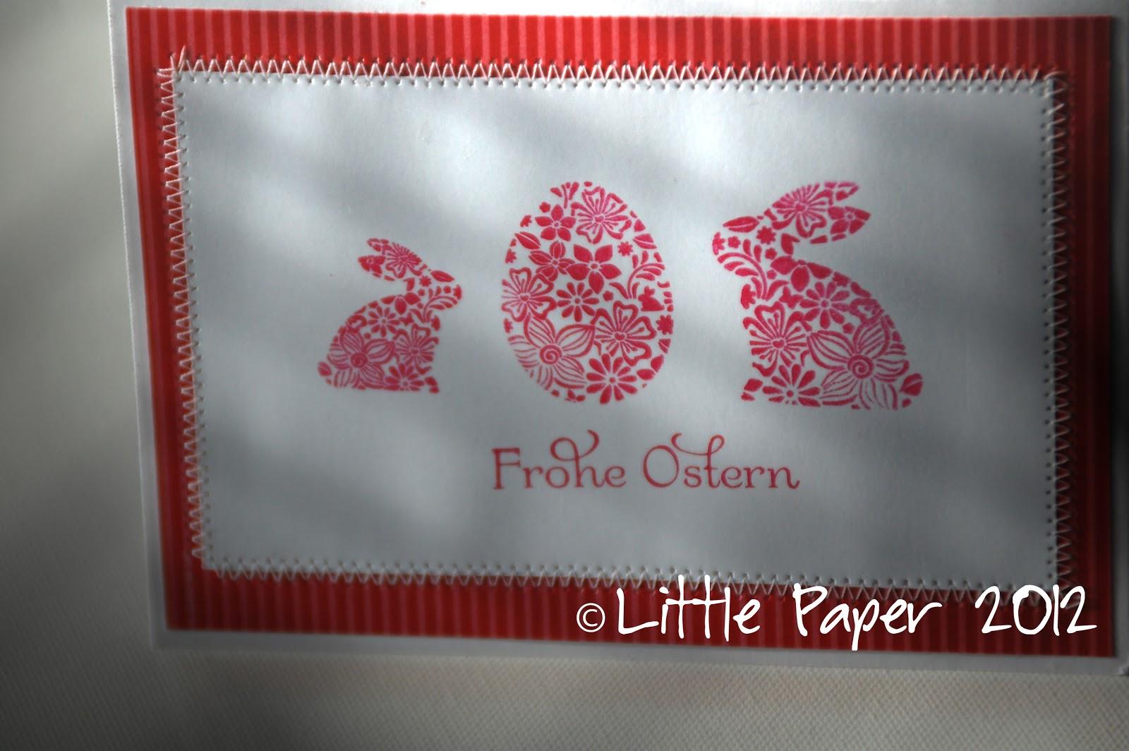http://3.bp.blogspot.com/-nvJ4CZ4NGmI/T1UE9gMaeyI/AAAAAAAAAKo/BZ4gD8E6hWw/s1600/Ostern+08.jpg