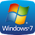 Download Windows 7 Iso 32 dan 64 bit