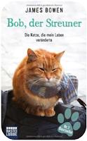 http://meine-buecherwelt.blogspot.de/2015/08/leseeindruck-der-rithmatist-von-brandon.html