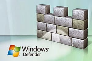 Windows Defender Windows 8/8.1 taskbar system tray එකටයි right click menu එකටයි දාගන්න හැටි (Windows Defender Status Manager for Windows 8 and 8.1) - www.sathsayura.com