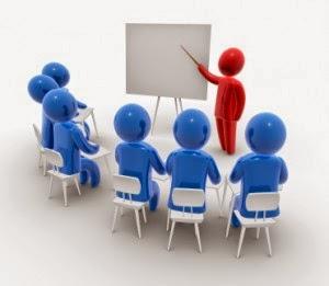 Ders Düzeyinde Değerlendirme Sonuçları