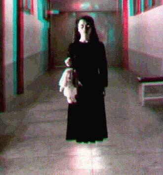 Gambar+hantu+menakutkan