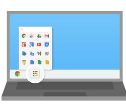 programmi pc dal Google Chrome Store