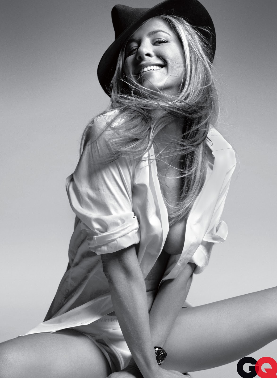 jennifer aniston wallpaper 2012