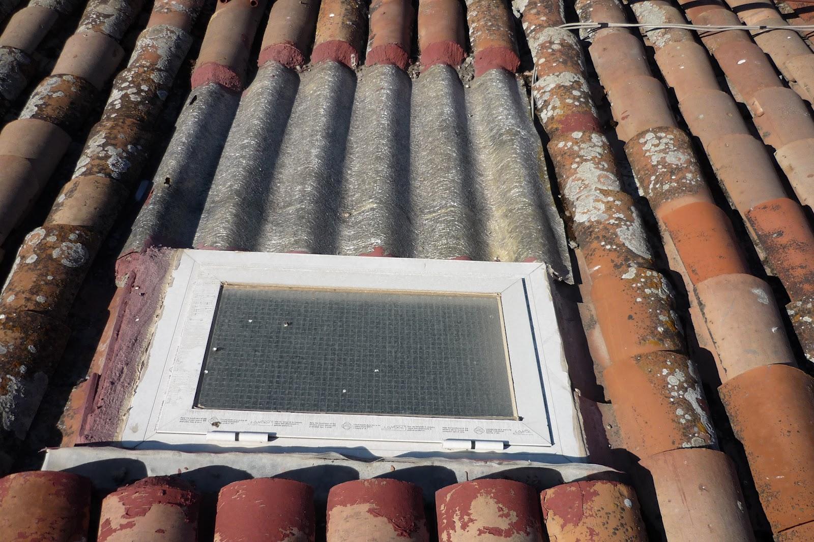 Rehabilitaci n de edificios en getafe reforma tejado en for Reformas getafe