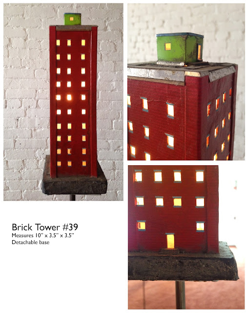 http://www.mfshop.org/brick-tower-39/