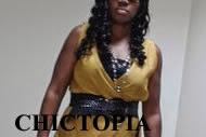 Chitopia