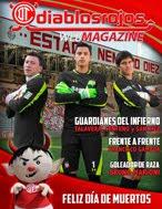 Revista #5