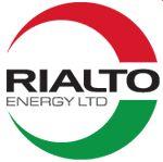Rialto Energy Logo