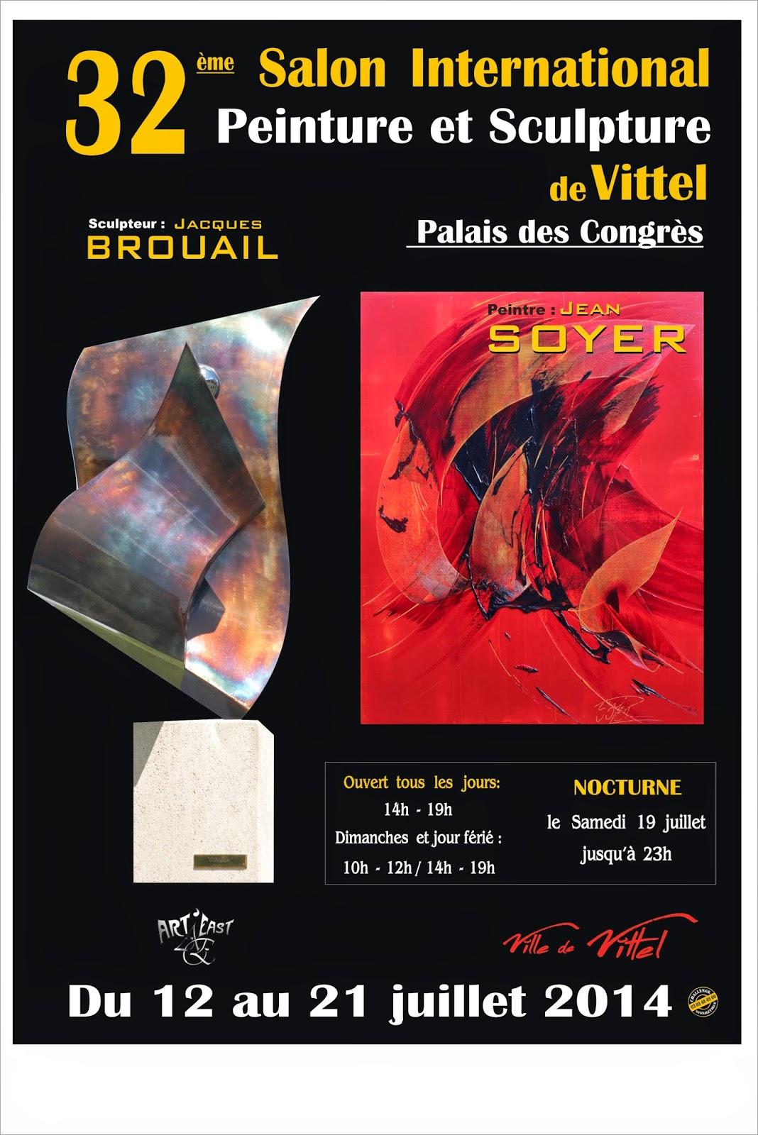 http://digiflyer.lorraineaucoeur.com/digi-flyer/0008652314c4fa639b733