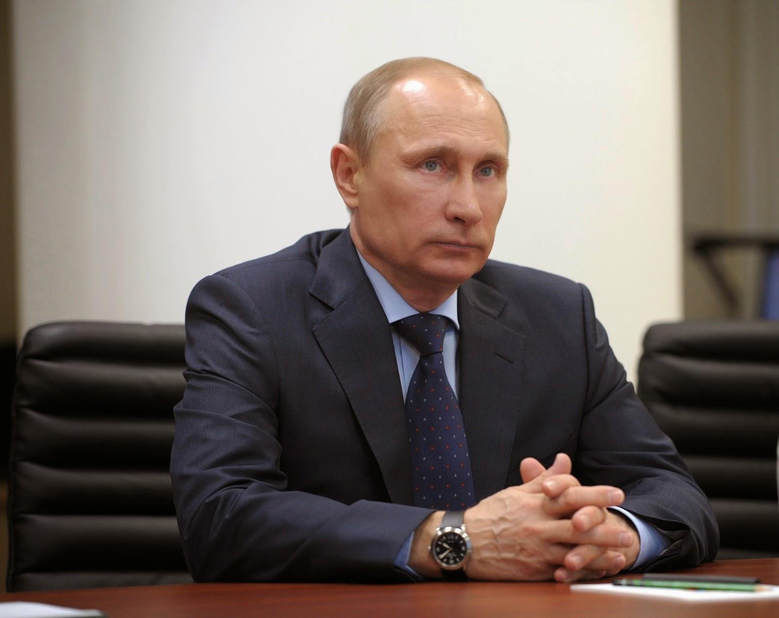 Vladimir Putin, Russia, G20, Angela Merkel, Alemanha, David Cameron, Reino Unido, sancoes economicas, Ucania