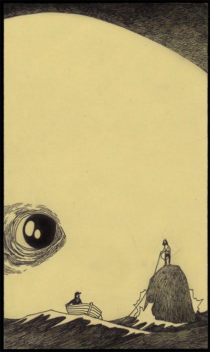 http://johnkenn.blogspot.com/2011/08/blog-post_16.html
