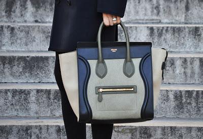 Celine Bags Online Mall