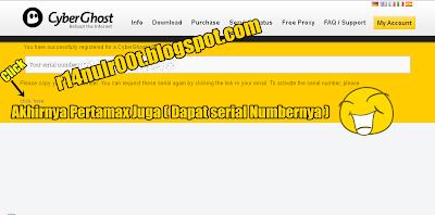 CyberGhost VPN, VPN, CyberGhost VPN Premium, CyberGhost Permium Serial Number, CyberGhost VPN License Key, - r14nulr00t.blogspot.com
