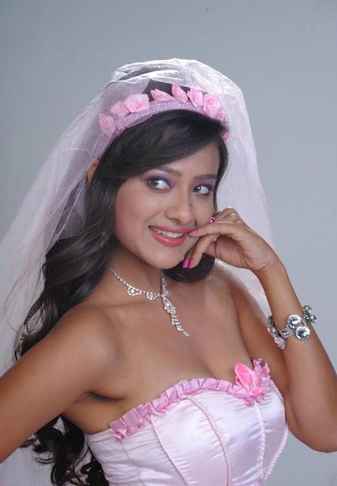 1920 x 1080 jpeg 326kb tamil movie video songs mp4 format video di