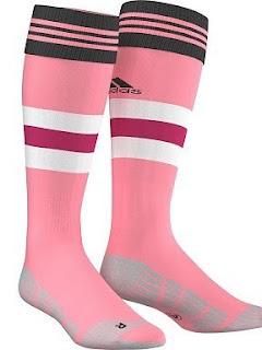 gambar desain kaos kaki juventus musim depan gambar foto photo kamera Kaos kaki Juventus away terbaru Adidas musim 2015/2016 di enkosa sport toko online terpercaya