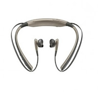 Buy Samsung Level U In Ear Wireless Headphone With Mic at Rs.1,999 :Buytoearn