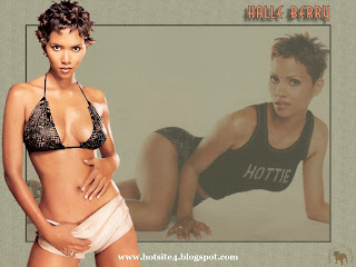 Halle Berry 2014 Wallpapers - Halle Berry Sexy Wallpapers - Halle Berry Hot 2014 Wallpapers - Halle Berry Sexy Photos
