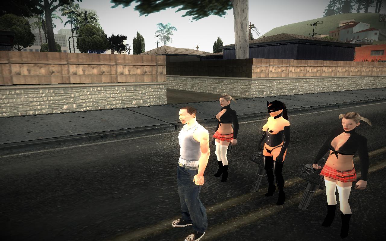 ubicacion prostitutas gta follando a prostitutas en el coche