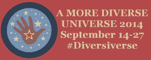 Diverse Universe Challenge Logo