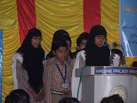 Mubarakpur Jashne E Iqbal
