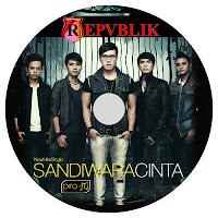 5. Repvblik - Sandiwara Cinta (Video Musik Band Indonesia terpopuler 2015)