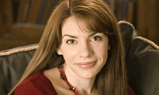 Pics of Stephenie Meyer Hot Cute Attractive