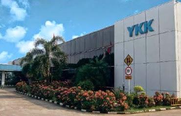 "<img src=""Image URL"" title=""PT. YKK Zipco Indonesia"" alt=""GIIC Cikarang""/>"