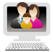 ACCÉS al GESTIB Aplicació per a  la gestió  educativa