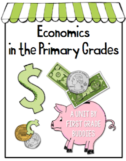 https://www.teacherspayteachers.com/Product/Economics-in-the-Primary-Grades-569734