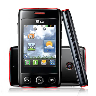 Jogos para celular lg t300 wink 125mb