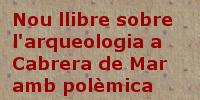 Patrimoni de Cabrera de Mar