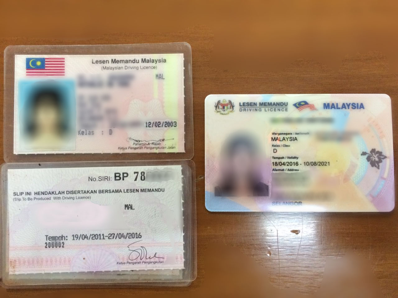 Driving licence renewal: Is yours valid? MoneySavingExpert How much is it to renew photo driving licence