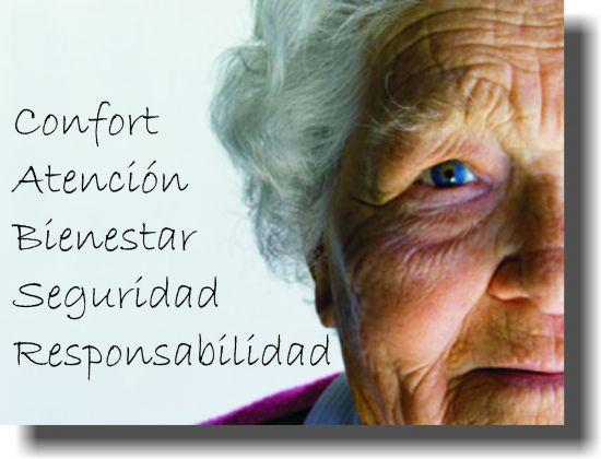 Encuentra aquí trabajos para cuidar de ancianos -