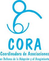 Afamundi es miembro de CORA