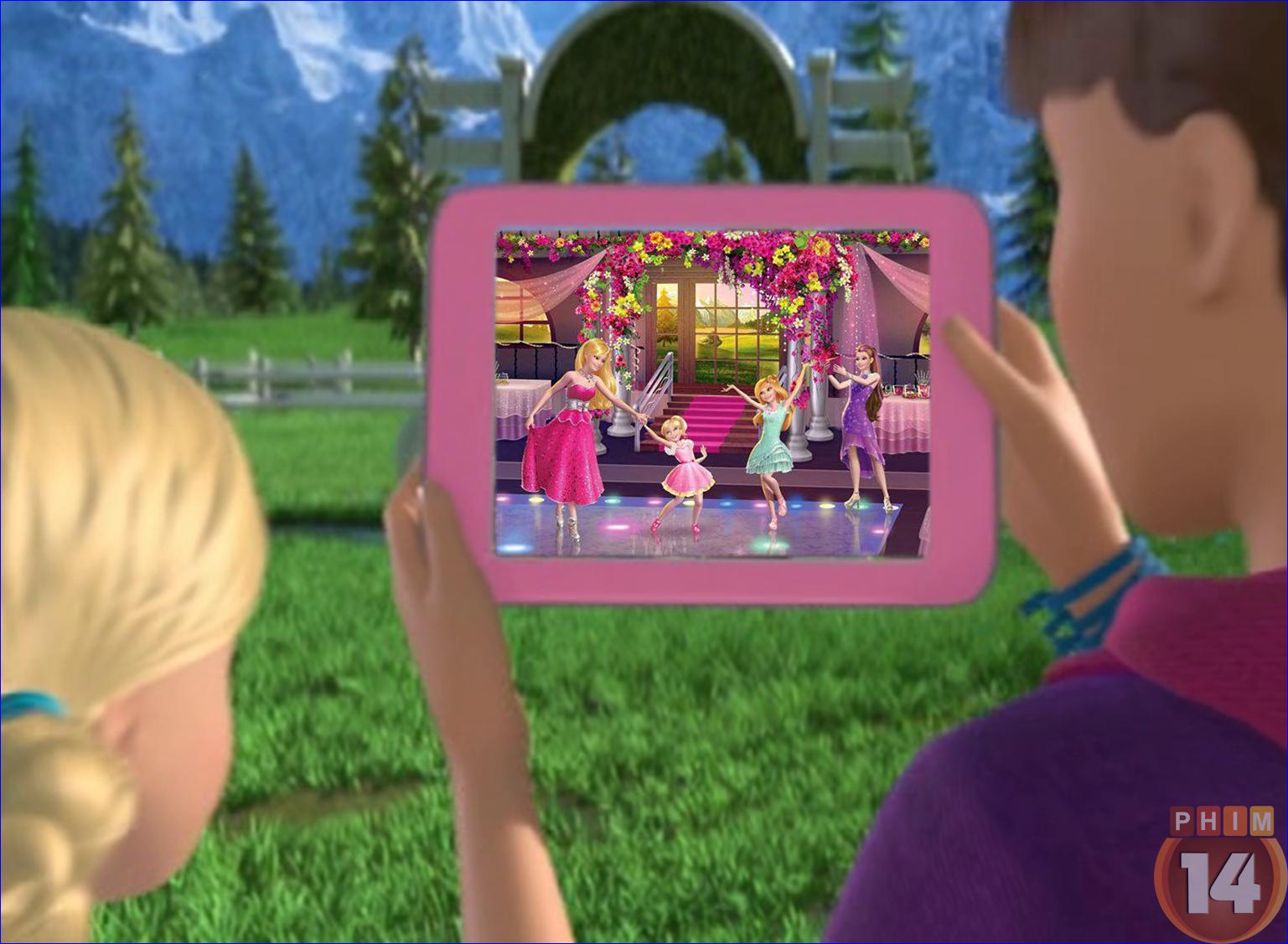 Barbie Và Chị Gái: Câu Chuyện Về Ngựa barbie and her sisters in pony tale barbie movies 35934986 1537 1127