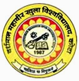 BTEUP Diploma Result 2016