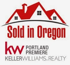 Sold in Oregon, my team