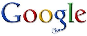 Cara Cepat Terindex Search Engine Google - Kalau tidak Dicoba, mana Tau!