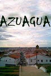 Azuagua Pdf