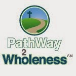 Pathway To Wholeness