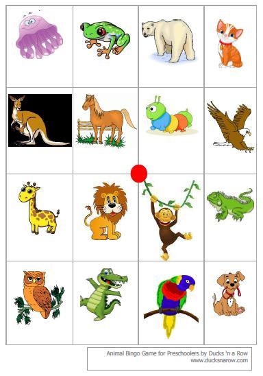 kids activities, preschool games