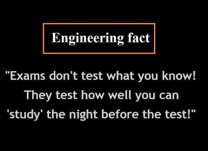 engineering students life   funny pics funny indian pictures gallery funnyindianpicz blogspot