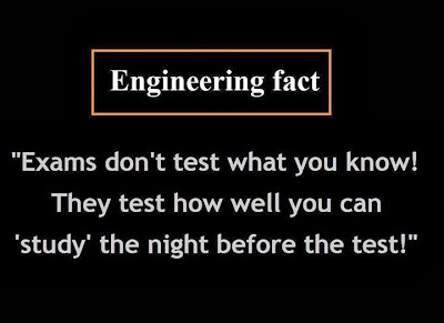 ENGINEERING STUDENTS LIFE - FUNNY PICS | FUNNY INDIAN PICTURES GALLERY funnyindianpicz.blogspot.com