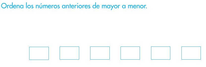 http://www.primerodecarlos.com/SEGUNDO_PRIMARIA/mayo/tema_3-3/actividades/mates/0_999_3/index.swf